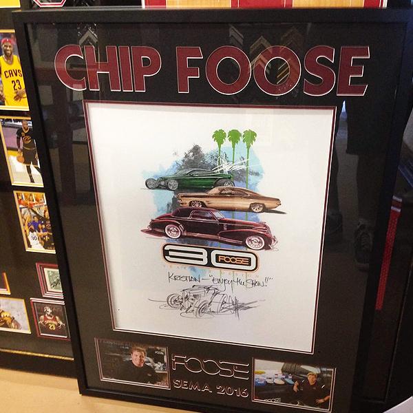 chip-foose