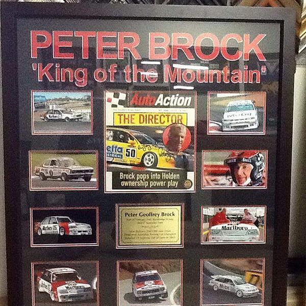 peter-brock